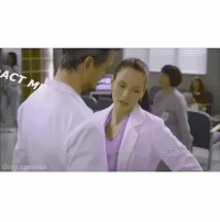 Memes, 🤖, and Act: ACT M  Grey, scenes Everyone needs to find a Mark Sloan or Lexie Grey to spend the rest of their life with. -K - - q: Favorite color?? a: Green💚