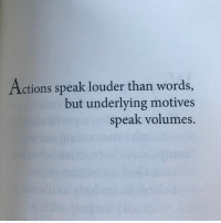 "Anaconda, Funny, and Book: Actions speak louder than word  but underlying motives  speak volumes. *Link in bio* (100% of profits will be donated to mental health non-profits). Random page of the day from Happy Is The New Rich: Like most pages in this book, there is a story behind this ""lightbulb moment"", but I spared you the details so you could identify, and not compare. Also, lots of space on the page to make your own notes if you want 💪🏼😎"