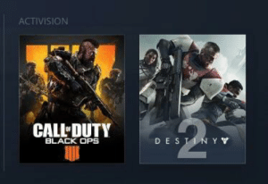 Hey, can I copy your homework? Yeah, just change a few things around.: ACTIVISION  CALL DUTY  BLACK OPS  DE S Hey, can I copy your homework? Yeah, just change a few things around.