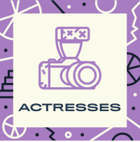 "<h2>2016&rsquo;s Top Actresses</h2><p><i>A commander and a scavenger walked into this list.</i></p><p>1. <b><a href=""http://www.tumblr.com/search/alycia%20debnam%20carey"">Alycia Debnam-Carey</a><br/></b>2. <b><a href=""http://www.tumblr.com/search/daisy%20ridley"">Daisy Ridley</a><br/></b>3. <b><a href=""http://www.tumblr.com/search/eliza%20taylor"">Eliza Taylor</a><br/></b>4. <a href=""http://www.tumblr.com/search/jennifer%20lawrence"">Jennifer Lawrence</a><i> +4<br/></i>5. <b><a href=""http://www.tumblr.com/search/margot%20robbie"">Margot Robbie</a><br/></b>6. <b><a href=""http://www.tumblr.com/search/kate%20mckinnon"">Kate McKinnon</a><br/></b>7. <b><a href=""http://www.tumblr.com/search/gillian%20anderson"">Gillian Anderson</a><br/></b>8. <a href=""http://www.tumblr.com/search/zendaya"">Zendaya</a><i> −7</i></p><figure data-orig-width=""500"" data-orig-height=""281"" data-tumblr-attribution=""yesiamarebelliousflower:QPjbAFczSlTJBIAE-D28zg:Z3ksKq1pJnuj6"" class=""tmblr-full""><img src=""https://78.media.tumblr.com/52a3f65a5e61ef3348ad0f7a5b400152/tumblr_nrbxjyoBzy1sjc5sqo1_500.gif"" alt=""image"" data-orig-width=""500"" data-orig-height=""281""/></figure><p>9. <a href=""http://www.tumblr.com/search/emma%20watson"">Emma Watson</a><i> −3<br/></i>10. <a href=""http://www.tumblr.com/search/kristen%20stewart"">Kristen Stewart</a><i> −5<br/></i>11. <b><a href=""http://www.tumblr.com/search/carrie%20fisher"">Carrie Fisher</a><br/></b>12. <b><a href=""http://www.tumblr.com/search/sophie%20turner"">Sophie Turner</a><br/></b>13. <b><a href=""http://www.tumblr.com/search/cate%20blanchett"">Cate Blanchett</a><br/></b>14. <b><a href=""http://www.tumblr.com/search/emilia%20clarke"">Emilia Clarke</a><br/></b>15. <a href=""http://www.tumblr.com/search/scarlett%20johansson"">Scarlett Johansson</a><i> −11<br/></i>16. <b><a href=""http://www.tumblr.com/search/leslie%20jones"">Leslie Jones</a></b></p><figure data-orig-width=""500"" data-orig-height=""175"" data-tumblr-attribution=""papermagazine:oo5KNGcUX_XXD3qkOnh72Q:ZnQYMy2ASTCz3"" class=""tmblr-full""><img src=""https://78.media.tumblr.com/675775c31d27b4fdffbdf11ed15555d7/tumblr_oblxn0pb6P1qbvkmso1_500.gif"" alt=""image"" data-orig-width=""500"" data-orig-height=""175""/></figure><p>17. <a href=""http://www.tumblr.com/search/lana%20parrilla"">Lana Parilla</a><i> +3<br/></i>18. <b><a href=""http://www.tumblr.com/search/amber%20heard"">Amber Heard</a><br/></b>19. <b><a href=""http://www.tumblr.com/search/bella%20thorne"">Bella Thorne</a><br/></b>20. <b><a href=""http://www.tumblr.com/search/elizabeth%20olsen"">Elizabeth Olsen</a></b></p><p><i>The number in italics indicates how many spots a name moved up or down from the previous year. Bolded names weren't on the list last year.</i></p>: ACTRESSES <h2>2016&rsquo;s Top Actresses</h2><p><i>A commander and a scavenger walked into this list.</i></p><p>1. <b><a href=""http://www.tumblr.com/search/alycia%20debnam%20carey"">Alycia Debnam-Carey</a><br/></b>2. <b><a href=""http://www.tumblr.com/search/daisy%20ridley"">Daisy Ridley</a><br/></b>3. <b><a href=""http://www.tumblr.com/search/eliza%20taylor"">Eliza Taylor</a><br/></b>4. <a href=""http://www.tumblr.com/search/jennifer%20lawrence"">Jennifer Lawrence</a><i> +4<br/></i>5. <b><a href=""http://www.tumblr.com/search/margot%20robbie"">Margot Robbie</a><br/></b>6. <b><a href=""http://www.tumblr.com/search/kate%20mckinnon"">Kate McKinnon</a><br/></b>7. <b><a href=""http://www.tumblr.com/search/gillian%20anderson"">Gillian Anderson</a><br/></b>8. <a href=""http://www.tumblr.com/search/zendaya"">Zendaya</a><i> −7</i></p><figure data-orig-width=""500"" data-orig-height=""281"" data-tumblr-attribution=""yesiamarebelliousflower:QPjbAFczSlTJBIAE-D28zg:Z3ksKq1pJnuj6"" class=""tmblr-full""><img src=""https://78.media.tumblr.com/52a3f65a5e61ef3348ad0f7a5b400152/tumblr_nrbxjyoBzy1sjc5sqo1_500.gif"" alt=""image"" data-orig-width=""500"" data-orig-height=""281""/></figure><p>9. <a href=""http://www.tumblr.com/search/emma%20watson"">Emma Watson</a><i> −3<br/></i>10. <a href=""http://www.tumblr.com/search/kristen%20stewart"">Kristen Stewart</a><i> −5<br/></i>11. <b><a href=""http://www.tumblr.com/search/carrie%20fisher"">Carrie Fisher</a><br/></b>12. <b><a href=""http://www.tumblr.com/search/sophie%20turner"">Sophie Turner</a><br/></b>13. <b><a href=""http://www.tumblr.com/search/cate%20blanchett"">Cate Blanchett</a><br/></b>14. <b><a href=""http://www.tumblr.com/search/emilia%20clarke"">Emilia Clarke</a><br/></b>15. <a href=""http://www.tumblr.com/search/scarlett%20johansson"">Scarlett Johansson</a><i> −11<br/></i>16. <b><a href=""http://www.tumblr.com/search/leslie%20jones"">Leslie Jones</a></b></p><figure data-orig-width=""500"" data-orig-height=""175"" data-tumblr-attribution=""papermagazine:oo5KNGcUX_XXD3qkOnh72Q:ZnQYMy2ASTCz3"" class=""tmblr-full""><img src=""https://78.media.tumblr.com/675775c31d27b4fdffbdf11ed15555d7/tumblr_oblxn0pb6P1qbvkmso1_500.gif"" alt=""image"" data-orig-width=""500"" data-orig-height=""175""/></figure><p>17. <a href=""http://www.tumblr.com/search/lana%20parrilla"">Lana Parilla</a><i> +3<br/></i>18. <b><a href=""http://www.tumblr.com/search/amber%20heard"">Amber Heard</a><br/></b>19. <b><a href=""http://www.tumblr.com/search/bella%20thorne"">Bella Thorne</a><br/></b>20. <b><a href=""http://www.tumblr.com/search/elizabeth%20olsen"">Elizabeth Olsen</a></b></p><p><i>The number in italics indicates how many spots a name moved up or down from the previous year. Bolded names weren't on the list last year.</i></p>"