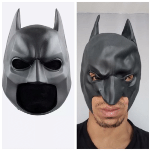 Actual pictures from AliExpress. What you expect vs what arrives.: Actual pictures from AliExpress. What you expect vs what arrives.