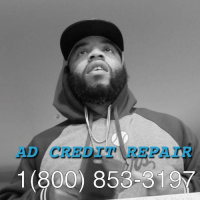 Memes, Yo, and Credit Score: AD CREDIT REPAIR  1 (800) 853-3197 LOOKING YO IMPROVE YOUR CREDIT SCORE OR REMOVE INACCURATE INFO?? Hit up @adcreditrepair ad