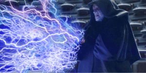 Adding a new lightning png to The Senate everyday until he becomes a Tesla coil but I just skip to day 501 because I have commitment issues: Adding a new lightning png to The Senate everyday until he becomes a Tesla coil but I just skip to day 501 because I have commitment issues