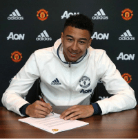 Jesse Lingard has signed a new four-year contract at Manchester United with the option to extend for a further year 👍🔴🔴 . Congrats @jesselingard 🙌🙌🙌 . mufc manchesterunited ggmu mourinho davesaves reddevils oldtrafford darmian mkhitaryan ibrahimovic bailly pogba waynerooney martial anderherrera rashford philjones daleyblind lingard ashleyyoung valencia lukeshaw smalling daviddegea juanmata manutd14_ manutd14_id: adidas  AON  Arn  adidas  adidas  adidas  AON  UNIT  adidas  AON Jesse Lingard has signed a new four-year contract at Manchester United with the option to extend for a further year 👍🔴🔴 . Congrats @jesselingard 🙌🙌🙌 . mufc manchesterunited ggmu mourinho davesaves reddevils oldtrafford darmian mkhitaryan ibrahimovic bailly pogba waynerooney martial anderherrera rashford philjones daleyblind lingard ashleyyoung valencia lukeshaw smalling daviddegea juanmata manutd14_ manutd14_id