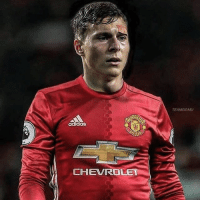 BREAKING: Victor Lindelof is expected to arrive in Manchester for a medical within 48 hours to complete his transfer to Manchester United. (Source: Daily Mail): adidas  CHEVROLET  TEAMGGMU BREAKING: Victor Lindelof is expected to arrive in Manchester for a medical within 48 hours to complete his transfer to Manchester United. (Source: Daily Mail)