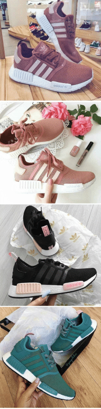 IN LOVE WITH THESE: adidas   dida  aay   adidas IN LOVE WITH THESE