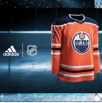 The Edmonton Oilers will be changing their orange once again. After one season with a darker, sharper orange, they are changing it up again. Oilers Edmonton NHLDiscussion Adidas Jerseys: adidas The Edmonton Oilers will be changing their orange once again. After one season with a darker, sharper orange, they are changing it up again. Oilers Edmonton NHLDiscussion Adidas Jerseys