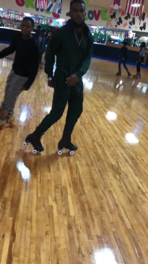 Lol, Love, and Tumblr: adls-xxx: theradiant-child:  whyyoustabbedme:   Black guys have a different type of sawce     And his laces came untied lol   I just love it 😍