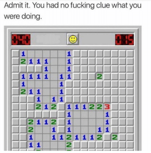 Back to the Windows 98: Admit it. You had no fucking clue what you  were doing.  1  1  1  211 1  1  1  1 1 11  1  211  2  1 1  1  1  1  1 1  1 1 1223  1  1  1 1  212  21 12  1  22  1  1  1 12 1 1 12  2  1  1 1 Back to the Windows 98