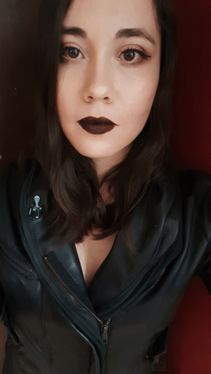 adorned-in-ashes:  Tagged by @misshammett and @the-sea-of-immeasurable-loss (a while ago I think) to post a selfie. Thanks 3 I always tag the same people but seeing your pretty faces makes me happy so I tag @vectres @petrak @the-secret-ginger @scarsoftheshatteredsky also I tag @the-heartofme and @worrier-of-asgard if you feel like. : adorned-in-ashes:  Tagged by @misshammett and @the-sea-of-immeasurable-loss (a while ago I think) to post a selfie. Thanks 3 I always tag the same people but seeing your pretty faces makes me happy so I tag @vectres @petrak @the-secret-ginger @scarsoftheshatteredsky also I tag @the-heartofme and @worrier-of-asgard if you feel like.