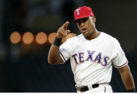 Adrian Beltre has announced his retirement.   Hats off to the future hall of famer. https://t.co/jUMZLV1iJB: Adrian Beltre has announced his retirement.   Hats off to the future hall of famer. https://t.co/jUMZLV1iJB