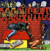SnoopDogg's debut album DoggyStyle was released 23 years ago today! What's y'all favorite track off this classic? 🔥💯 @SnoopDogg WSHH: ADVISORY  EIP II CII LYRICS  MUS  OA  WHY  MASE  NUTTIN  BUT DA  DAT MEAN  OLD DOGG  CATCHA  AS ALIN  ON TOP of SnoopDogg's debut album DoggyStyle was released 23 years ago today! What's y'all favorite track off this classic? 🔥💯 @SnoopDogg WSHH