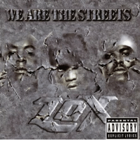 Memes, 🤖, and Lox: ADVISORY  EIPLICIT LIRICS 17 years ago today, TheLox released their second studio album WeAreTheStreets featuring the songs WildOut, RydeOrDieBitch, and Recognize! What's y'all favorite track off the album? 🔥💯 @Real_Lox @RealSheekLouch @TheRealKiss @RealHolidayStyles HipHop History WSHH