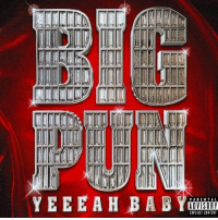 Anaconda, Memes, and Wshh: ADVISORY  EXPLICIT CONTENT 17 years ago today, the late BigPun released his second and final studio album YeeeahBaby featuring the songs 100%, ItsSoHard, and MyTurn! What's y'all favorite track off the album?! 🔥💯 RIP Legend HipHop History WSHH