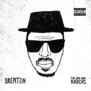 """meme-mage:  Brenton's official mixtape release for """"The One Who Knocks"""" is here.  Featuring inspiration from Oddisee, 9th Wonder, The Alchemist and  others, as well as original production from J57, PCP Beatz and Elite  Producers, Brenton collaborates with Kris Kasanova, Mike O. and Phil The  Thrill to create a smooth, yet energetic body of work. Take a listen,  then repeat!  : ADVISORY  THE ONE VHO  KNOCKS  - BRENTON meme-mage:  Brenton's official mixtape release for """"The One Who Knocks"""" is here.  Featuring inspiration from Oddisee, 9th Wonder, The Alchemist and  others, as well as original production from J57, PCP Beatz and Elite  Producers, Brenton collaborates with Kris Kasanova, Mike O. and Phil The  Thrill to create a smooth, yet energetic body of work. Take a listen,  then repeat!"""