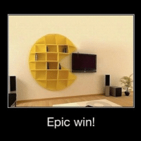 Friends, Funny, and Cool: Epic win! That is actually really cool! TAG 4 FRIENDS! stopthehate 😂😍👌