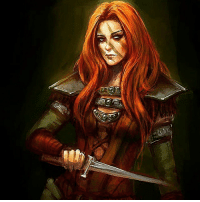 Aela the Huntress art. Okay guys I'm bored again (yep) so DM me a question or whatever (doesn't have to be Skyrim-related). • elderscrolls theelderscrolls elderscrollsv theelderscrollsv skyrim gaming game games rpg dovahkiin dragonborn bethesda aela aelathehuntress thecompanions companions: Aela the Huntress art. Okay guys I'm bored again (yep) so DM me a question or whatever (doesn't have to be Skyrim-related). • elderscrolls theelderscrolls elderscrollsv theelderscrollsv skyrim gaming game games rpg dovahkiin dragonborn bethesda aela aelathehuntress thecompanions companions