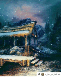 QOTP: Most beautiful city from any TES game? ~ Repost from @a_fan_of_fallout ~ Accounts: - Other TES IG: @tundraofskyrim - Twitter: skyrim_dragon_ - Snapchat: cocoachicken - YouTube: Link in bio. - Personal: @holly_rowlands_ • tes elderscrolls theelderscrolls elderscrollsv theelderscrollsv elderscrollsonline eso tamriel skyrim skyrimmeme skyrimmemes gaming game games rpg dovahkiin Dragonborn Bethesda dragon dragons markarth snow tinysmile: afanoffallout  -  -  - QOTP: Most beautiful city from any TES game? ~ Repost from @a_fan_of_fallout ~ Accounts: - Other TES IG: @tundraofskyrim - Twitter: skyrim_dragon_ - Snapchat: cocoachicken - YouTube: Link in bio. - Personal: @holly_rowlands_ • tes elderscrolls theelderscrolls elderscrollsv theelderscrollsv elderscrollsonline eso tamriel skyrim skyrimmeme skyrimmemes gaming game games rpg dovahkiin Dragonborn Bethesda dragon dragons markarth snow tinysmile