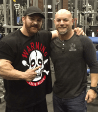 "Click, Flexing, and Memes: AFFEI  SINISTER LABS Today marks a massive day!!! Everyone has been asking: ""Flex what are you up to next?"" - To find out the Breaking News click the link in bio to see what me and Scott James (former owner of BSN) are up to!!! - Link in the bio!!! FeelingSinister"