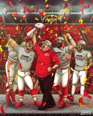 After 50 seasons... the Lombardi Trophy is back in Kansas City! #SBLIV #ChiefsKingdom https://t.co/zAL9pQ0aHJ: After 50 seasons... the Lombardi Trophy is back in Kansas City! #SBLIV #ChiefsKingdom https://t.co/zAL9pQ0aHJ