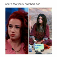 Memes, 🤖, and Bout: After a few years, how bout dah  MANALI  SHIT I can see it now..😂😂😂