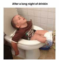 Memes, 🤖, and Milk: After a long night of drinkin ....milk