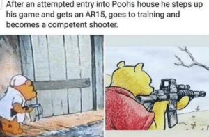 thumb_after-an-attempted-entry-into-pooh