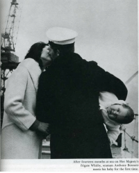 "Tumblr, Blog, and Http: After fourteen months at sea on Her Majesty's  frigate Whitby, seaman Anthony Bennett  meets his baby for the first time. <p><a href=""http://parkersrevenge.tumblr.com/post/170437296760/webslinging"" class=""tumblr_blog"">parkersrevenge</a>:</p><blockquote> <p><a href=""http://webslinging.tumblr.com/post/9041957600"">webslinging</a>:</p> <blockquote> <p><figure class=""tmblr-full"" data-orig-height=""265"" data-orig-width=""462"" data-orig-src=""https://78.media.tumblr.com/tumblr_lq3010vn1c1qba3j0.png""><img alt=""image"" src=""https://78.media.tumblr.com/5bc83223d5401b612b25707a15630f79/tumblr_inline_p7fy97MBNj1qkkdby_540.png"" data-orig-height=""265"" data-orig-width=""462"" data-orig-src=""https://78.media.tumblr.com/tumblr_lq3010vn1c1qba3j0.png""/></figure></p> </blockquote> </blockquote>"