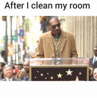 Memes, Mom, and 🤖: After I clean my room Hey mom.