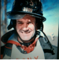 9/11, Fire, and Friday: After terrorists struck the World Trade Center on September 11, 2001, a New York ferry captain who later became a city firefighter helped evacuate hundreds of people from Lower Manhattan. He was Thomas Phelan, 45, one of the many heroes who came to the city's rescue after the attack. Phelan died on Friday, authorities said, one of the thousands of victims of cancer linked to the 9-11 attack. Phelan worked for Circle Line Statue of Liberty ferry cruises when the twin towers were hit and helped ferry people from Lower Manhattan, FDNY spokesman Jim Long confirmed. In 2003, Phelan joined the fire department as a firefighter and eventually was promoted to marine pilot, Long said. He passed away from cancer. His illness was believed to be related to his exposure to the toxic fumes swirling around Ground Zero, officials and friends said.