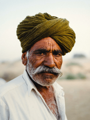 After two years of traveling and photographing people around the world, this is my favorite portrait.: After two years of traveling and photographing people around the world, this is my favorite portrait.