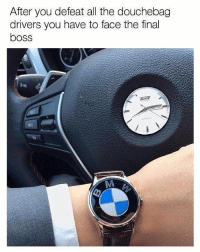 This is next level ⌚︎ . . carmemes jdm turbo boost tuner carsofinstagram carswithoutlimits carporn instacars supercar carspotting supercarspotting stancenation stance stancedaily racecar blacklist: After you defeat all the douchebag  drivers you have to face the final  boss  DBC This is next level ⌚︎ . . carmemes jdm turbo boost tuner carsofinstagram carswithoutlimits carporn instacars supercar carspotting supercarspotting stancenation stance stancedaily racecar blacklist