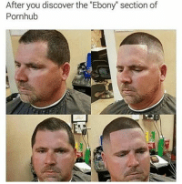 "meme memes dankmeme dankmemes ebony pornhub hub likes dailyposts hahaha hehe harhar fade lineup f bruh boi boy barber haircut hair style nice cool good omg he tapeline Yolo ebony fuck tags blackfriday: After you discover the ""Ebony"" section of  Pornhub meme memes dankmeme dankmemes ebony pornhub hub likes dailyposts hahaha hehe harhar fade lineup f bruh boi boy barber haircut hair style nice cool good omg he tapeline Yolo ebony fuck tags blackfriday"