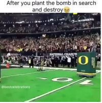 Memes, Search, and 🤖: After you plant the bomb in search  and destro  @bestcelebrations Tru 😂 @bestcelebrations