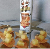 Funny, Pizza, and Pineapple: again, pineapple does not belong on pizza.