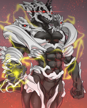 """agclkido:  """"KAISER's Another Form"""": agclkido:  """"KAISER's Another Form"""""""
