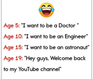 25 Best Welcome Back To School Memes Welcome Back Memes This