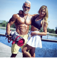 Age Is Just A Number Bodybuilding Fitness Food Eatclean
