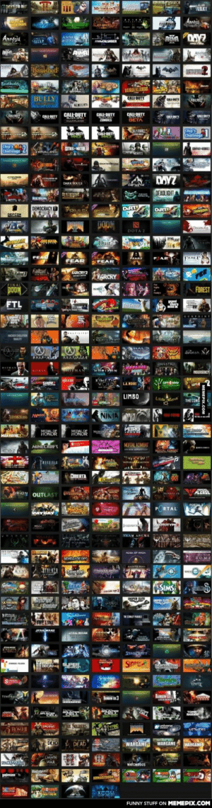 """I have nothing to play"" Suggestions?omg-humor.tumblr.com: AGE  MYTIOLOGY  ALAN  WAKE  7DEYSTO DIE  Ánnesia.  TNTMARE  DOYZ  Anresia  ARMA  ANN  2070  SLEEP  NCHAMBER  ARMA  Banished  MATTIETEO  Beatbuddy  BIOSHICN  FBESIOUE  BRAID  BORDERLANDS  LEESJORM  CALL-DUTY  BULLY  CALL-DUTY  CALL-DUTY  CALL-DUTY  BETA  CALL-DUTY  Cau UTY  CALL-DUTY  CALL DUTY  CALL-DUTY  BLADKOR  MULTIRCAVER  ALi-nea  ZOMBIES  Chips  Challenge  CÁLL-DUT  CALL-DUTY  MAPERN WART  MAPERKARFAN  Chip's0  Challenge  CITIES - MOTON  CINP-ER  CHIVALRY  COMPANTranrs  CATARICN  এन  MYZ  DARK SOULS  daruihla  DEADLIGHT  DFAISING  DEMOCRACY E  DIRT  DIRTS  OUS EX  GHOWOOWN  DEFCOM  DOOM  DOTA 2  70  DYING  Dust  FEAC  FABLE  FEAR2  FEAR  FEAR  Fallsul  FARCRY2  Fallout 3  FARCRY  FARCRY  PEZ  FINAL  pooM  FOREST  DOOM  Nighn  gund  end  thers  FTL  Kirulatr  Gua  aute  parry's mod  and  Chere  GUNPOINT  hars  ers  GUARDIANS  MOXER EVOLITN  DUALITY  HAL?  rll  FALL FAAIA  INJUSTICI  HITMAN  WILTMAN  HORIZON  HITMAN  INSURGENCY  KINETIG  VOID  UP4 DEAD  LA. NOIRE  ScuSE  CAUSE  LIMB0  JECINO  Litite ferno  THE LONG  WRLDS  NINIA  MAR PAYNE  METRO  Sloutstor  MEDAL OE  HONOR  MEDAL OF  HONOR  MAX PAYNE  MURTAL KUMBAT  MINECRAFT  ODE NOCToe  MONACO  rumnnemen  otiwinia  OMERTA  OCTODAD  FLASHECIT  FAPERL  OrthioND  PLEASE  OUTLAST  PRION  T UTLALUA  CAINILLER  PORIAL 2  Paouene  PORTAL  MoSnas  RTIMAT  PAYDAY  TOTYPE  AROHNSO  POSTAL  ProtoH  TEAM ARENA  CRUNING  NED FACT  RISK Dr AIN  REMEGADE Ce  ROME  BAINTR ROWw  RYSE  SWINTSF  ESins R  SIMS  THE  SICRET  WORLD  EBELLIONE  SKysaraper  FSimutator  SNIPER ELITE  SNIPER ELITE  LENDER  SKYBORN  THE STANLEY NRABLE  Spcfom  THE LINE  STARWARS  JTAR WARS  STARDIET  CMMANINI  KNIGHTS  STARCT  Su  ERIROC  STATEM  Ta  DECAV SUPER  SUPREME  HEHAGON  Retro clanic reborn  Sjrnyphoy  ThreE  TIMESU  THEMOON  RAINBEW SIX  LOCKHONE  the  TOMB  RAIDER  CELL  suniverse  Saceun  ROMEI  UPLINH  Teraars  TE W  D DEAD  WARGAME WARGAME  DEAD  WARGAME  DAWN  unTHER  SPACEMARINE  WAR  WATCHODGS  Moutot  pajensien  ARMAGEDDON  inhall  XCOM  MAYHEM  FUNNY STUFF ON MEMEPIX.COM  MEMEPIX.COM ""I have nothing to play"" Suggestions?omg-humor.tumblr.com"