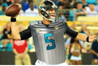 RT @NFLMemes4You: Blake Bortles career summed up in one image... https://t.co/AYzeE7WAs9: AGE RT @NFLMemes4You: Blake Bortles career summed up in one image... https://t.co/AYzeE7WAs9