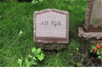 when you die of anxiety over something that ended up fine https://t.co/1KINcnw1ts: AH FUK  OLt when you die of anxiety over something that ended up fine https://t.co/1KINcnw1ts