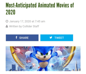 Ah yes, of course James Marsden and Jim Carrey are animated. It looks so realistic!: Ah yes, of course James Marsden and Jim Carrey are animated. It looks so realistic!