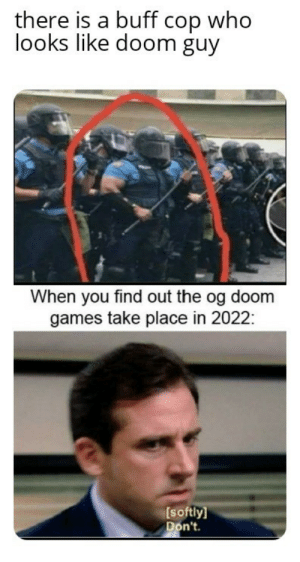 Ah yes the Doom Slayer by ezrahstark MORE MEMES: Ah yes the Doom Slayer by ezrahstark MORE MEMES