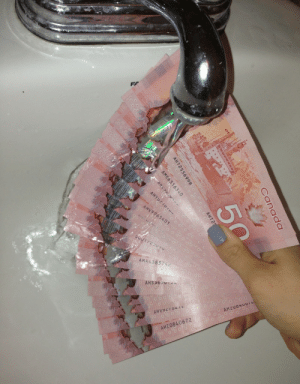 twisted-oak:  battlersexual:  fire-raising:  homeboyslife:  actualcorpse:  dont give canadians money  U don't understand this shit is waterproof and it's amazing  ALSO IF YOU SCRATCH THE CLEAR MAPLE LEAVES THEY SMELL LIKE MAPLE SYRUP.  is canada even real  the whole country is a fucking theme park : AHYU IOT  AHV9965401  AHUT(EU7U  ০  AMA438374  AHS 502U  AHZU04UUI-  AHVYCIOCe  AHZ0840672  DPD CO  Canada  50  aGGS AMUN  AHT2556999  AHT25  AME6316340  AMU CAUTU twisted-oak:  battlersexual:  fire-raising:  homeboyslife:  actualcorpse:  dont give canadians money  U don't understand this shit is waterproof and it's amazing  ALSO IF YOU SCRATCH THE CLEAR MAPLE LEAVES THEY SMELL LIKE MAPLE SYRUP.  is canada even real  the whole country is a fucking theme park