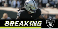 Marshawn Lynch suspended: https://t.co/g38d6Zhnix https://t.co/mrdEC4M3RA: AIDERS  RAIDERS  BREAKING Marshawn Lynch suspended: https://t.co/g38d6Zhnix https://t.co/mrdEC4M3RA