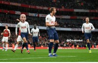 Memes, Goal, and Mike Dean: Ail  AIA  ALA  3  OO TrollFootball Mike Dean really enjoyed that Harry Kane goal https://t.co/vUfU3Ume5p