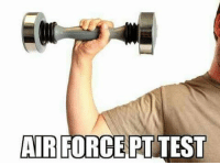25+ Best Air Force Pt Memes | Aired Memes, Aimfully Memes, the Memes