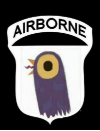 Essentially.  REAL ALT-RIGHT HOURS.  SMASH DAT LIKE BUTTON.: AIRBORNE Essentially.  REAL ALT-RIGHT HOURS.  SMASH DAT LIKE BUTTON.