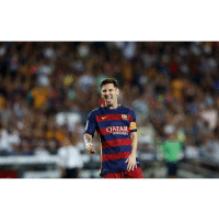 """Lionel Messi: """"Anything you can do, I can do better"""": AIRWAYS Lionel Messi: """"Anything you can do, I can do better"""""""