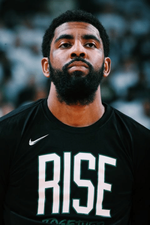 "Kyrie has ""essentially ghosted"" the Celtics, per Adam Himmelsbach, The Boston Globe  Some in the organization have had ""little, if any, communication with Irving in recent weeks"": AISE Kyrie has ""essentially ghosted"" the Celtics, per Adam Himmelsbach, The Boston Globe  Some in the organization have had ""little, if any, communication with Irving in recent weeks"""